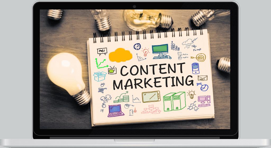 content-wr_optimized