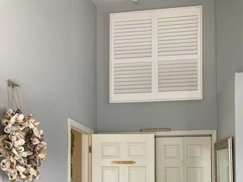 repairs window blinds services avalon nj