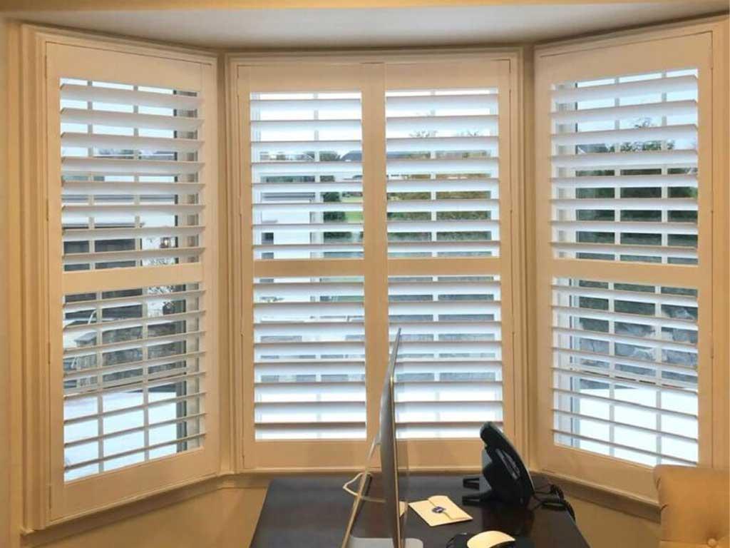 custom blinds near me avalon nj