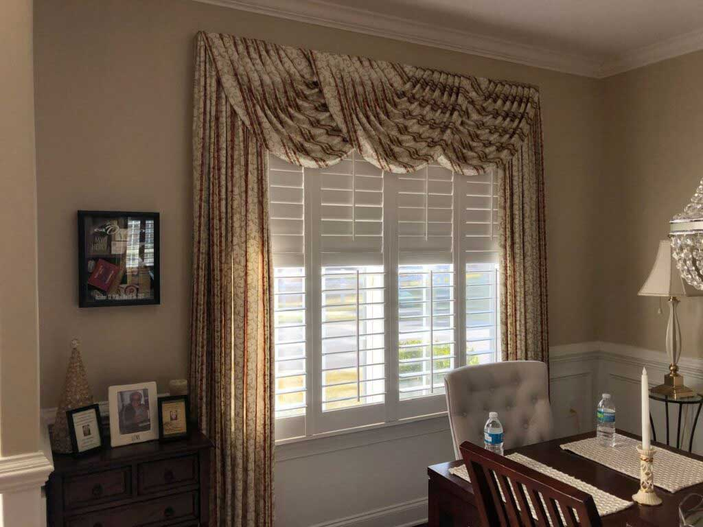 cheap blinds services near me avalon nj