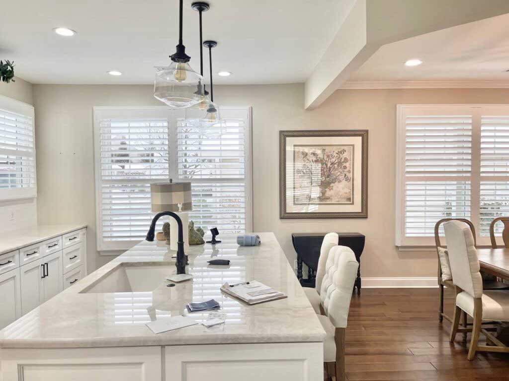 Best Window Blinds Repair Companies Brigantine NJ