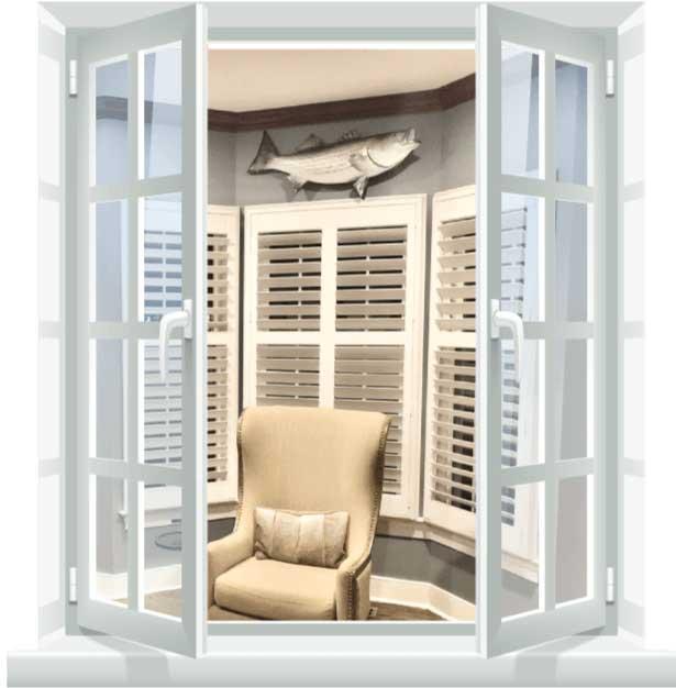 vertical window blind repair service avalon nj