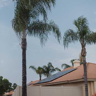 Local Solar Panel Installation Companies Elizabeth Nj