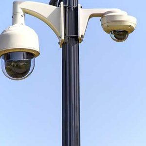 Low-cost surveillance camera system near me