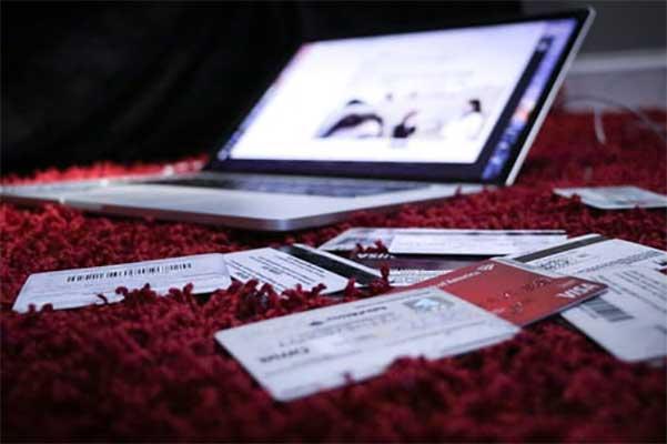 Certified Credit Card Debt Settlement Companies Kansas City MO