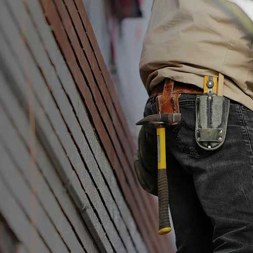 24 Hour Emergency Plumbing Service Ridgefield NJ