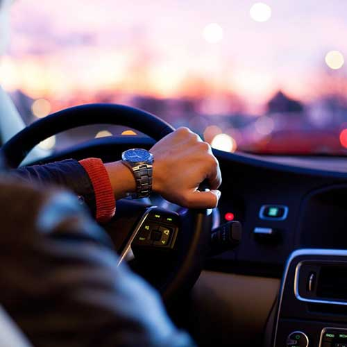 24 Hour Car Service in Crown Heights NY | Cap Service Near me