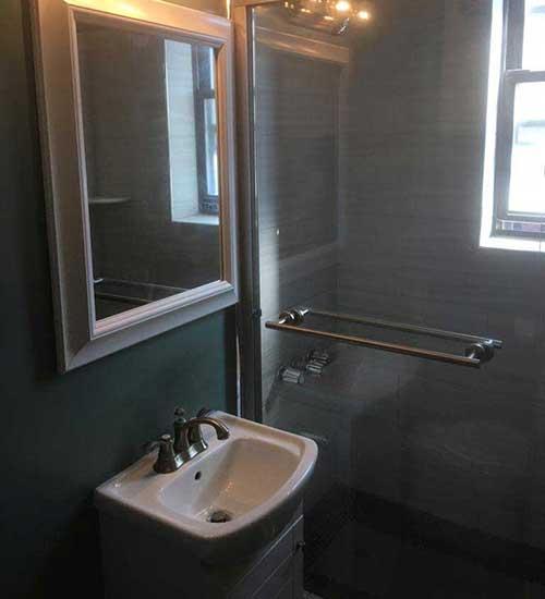Best Bathroom Remodeling Contractors Manhattan NY