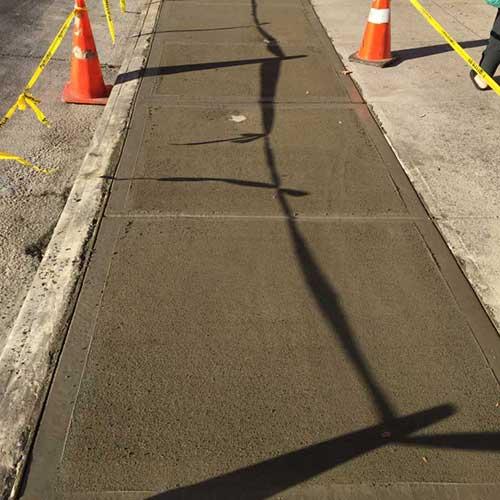 Best Basement Remodeling Contractors Brooklyn NY