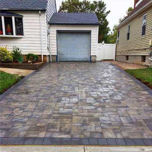 Residential Concrete Repair Contractor Staten Island Ny
