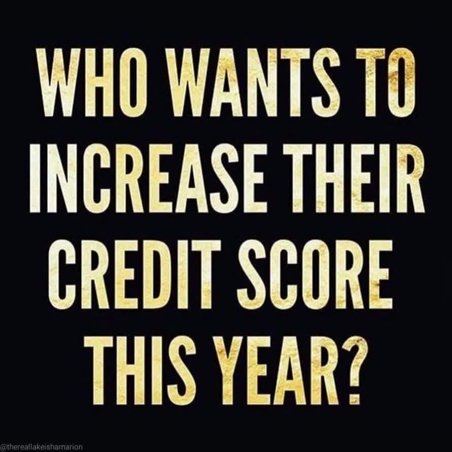Best Credit Restoration Companies Greensboro NC