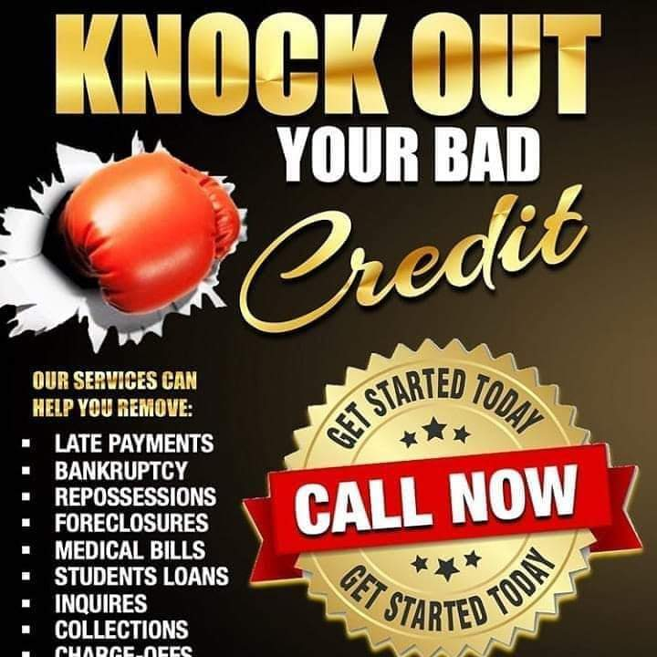 Best Credit Restoration Companies Charlotte NC