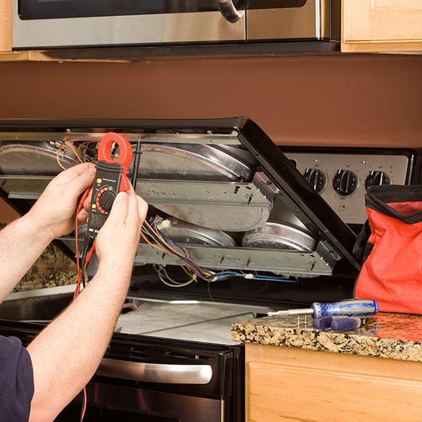 Cheap Appliance Repair Services in Duluth GA