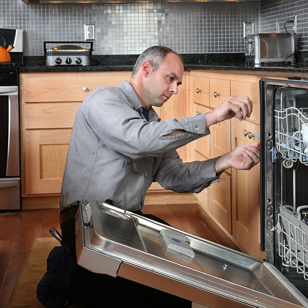 Cheap Appliance Repair Services in Lawrenceville GA
