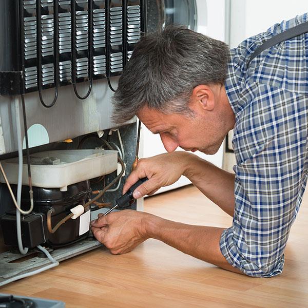 Cheap Appliance Repair Services in Lilburn GA