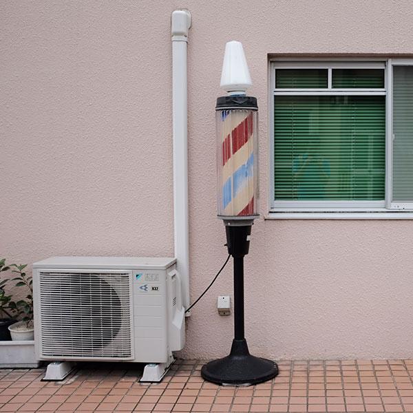 Cheap Appliance Repair Services in Atlanta GA