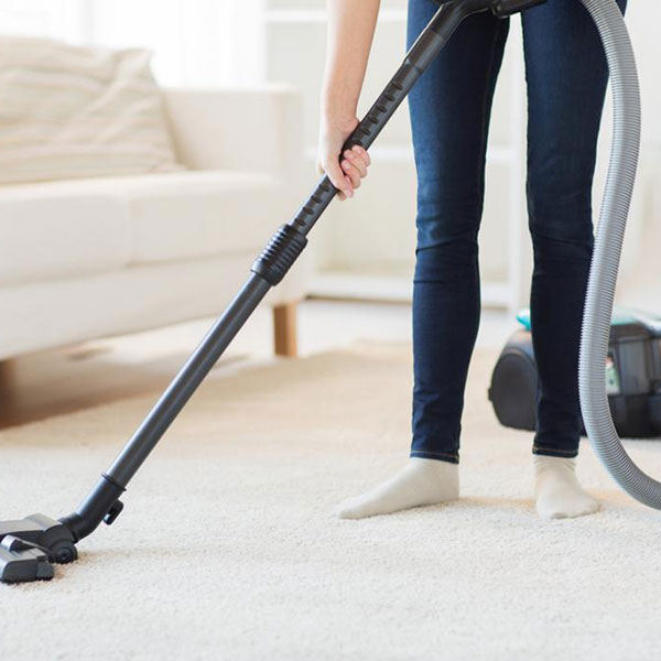 Professional Mattress Cleaning Service Menifee CA