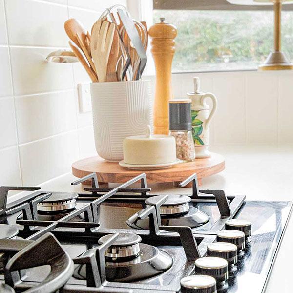 Certified Appliance Installation Service Richmond VA