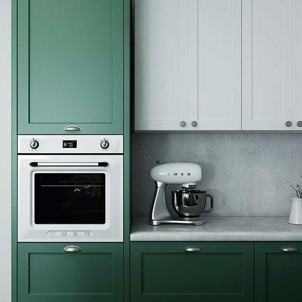 Certified Appliance Installation Service Chester VA