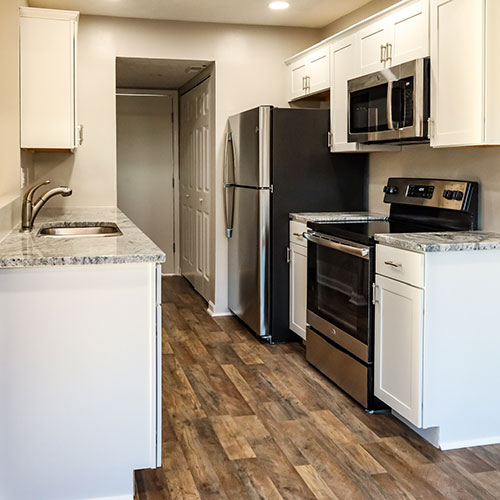 Certified Kitchen Remodeling Companies Greenwood IN