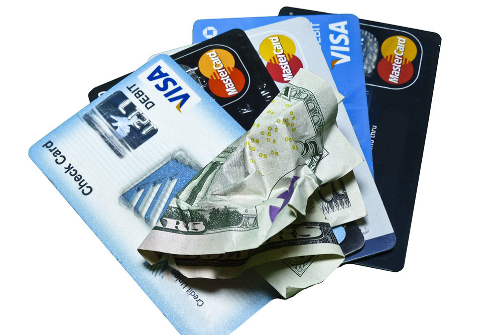 Safely Financial Debt Consulting Services New York NY
