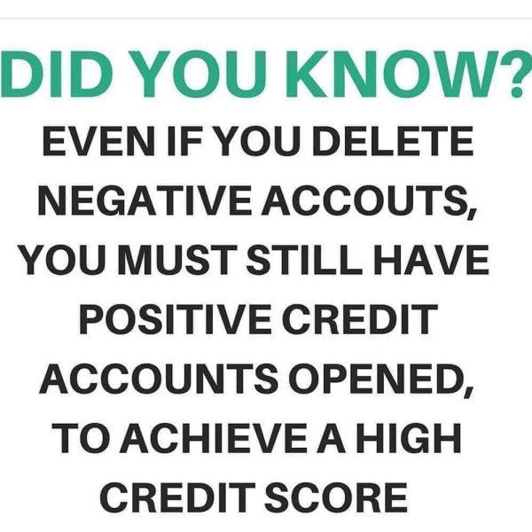 Best Credit Restoration Companies Lake Wylie SC