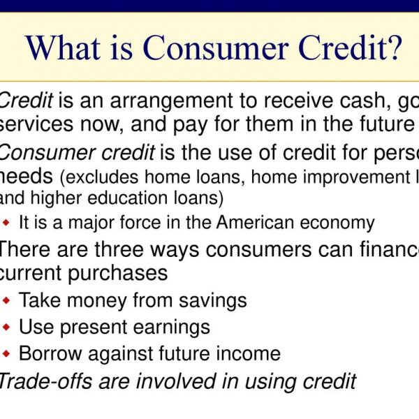 Certified Consumer Credit Counseling Services Charlotte NC