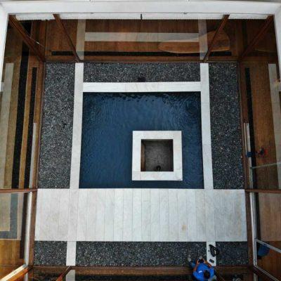 ce-pool-gallery-image-1.jpg