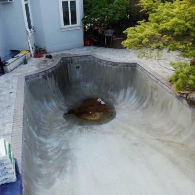 ce-pool-gallery-image-5.jpg
