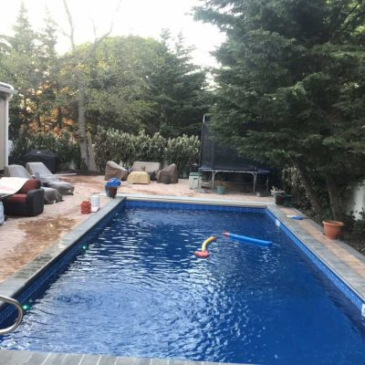 ce-pool-gallery-image-7.jpg