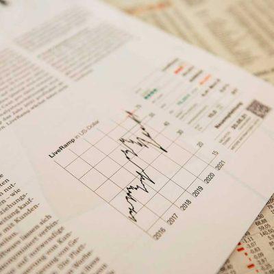 Best Equipment Financing Companies Manhattan NY