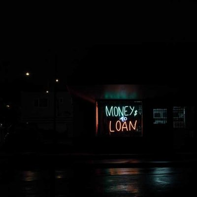 Small Business Loans to Start a Business Riverside CA