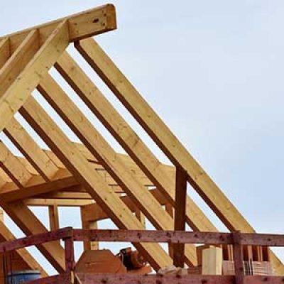 Certified Roofing Installation Companies West Orange NJ