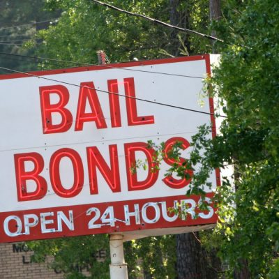 fast-bail-gallery-1.jpg