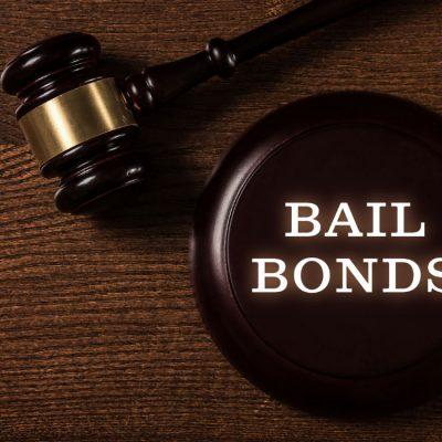 fast-bail-gallery-2.jpg