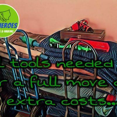 heroes-gallery-5.jpg