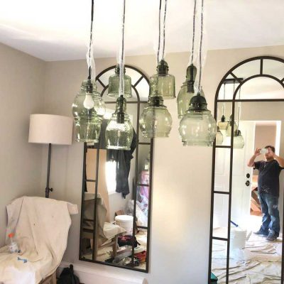 Professional Home Renovation Services North Bergen NJ