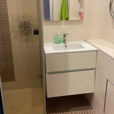 Cheap Apartment Cleaning Services Ventura FL