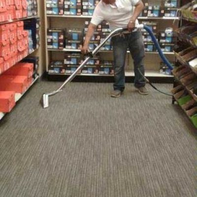 Certified Office Cleaning Services Meridian Idaho